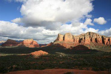 アメリカ南部 国立公園の旅 2004 day7-8